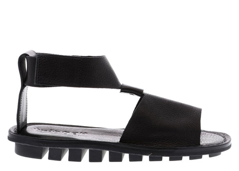 gravitypope - trippen - CLOSED ARTEMIS - Womens Footwear
