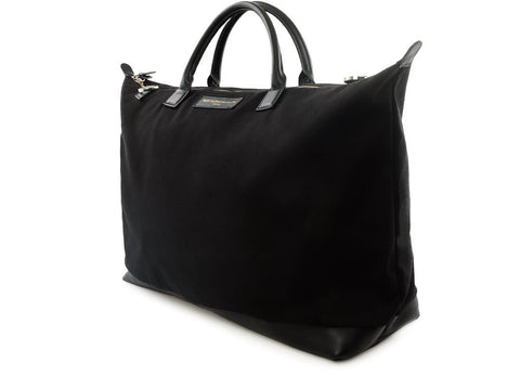 gravitypope - want les essentiels - HARTSFIELD - Bags and Luggage