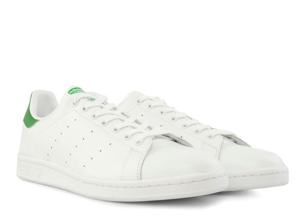 gravitypope - adidas originals - STAN SMITH W - Womens Footwear