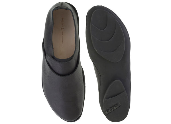 gravitypope - trippen - WAVE BARRIER - Womens Footwear