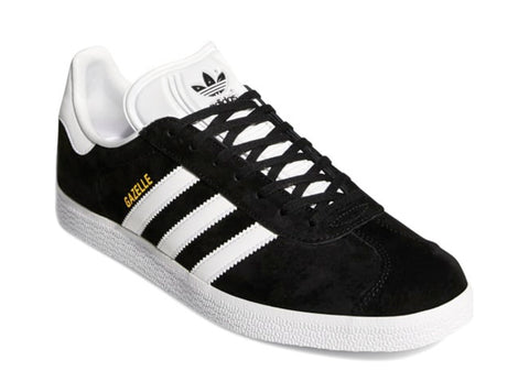 gravitypope - adidas originals - GAZELLE - Mens Footwear