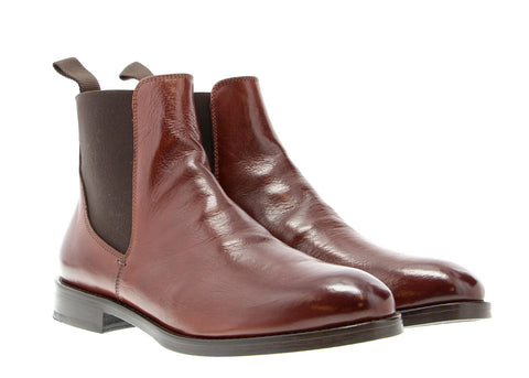 4b62d37cef935 Chelsea Boots – gravitypope