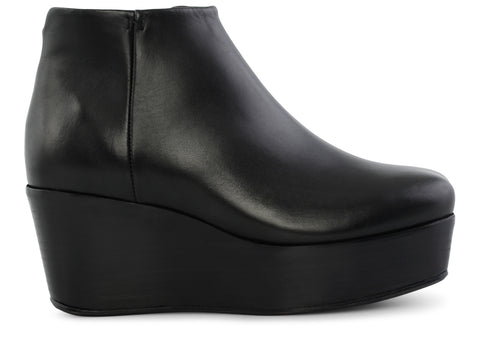 gravitypope - tracey neuls - BOLAN - Womens Footwear