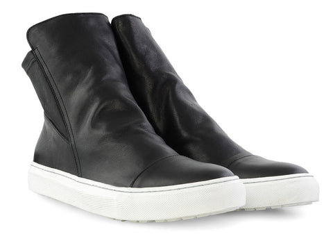 gravitypope - fiorentini and baker - BRET BOLT - Mens Footwear