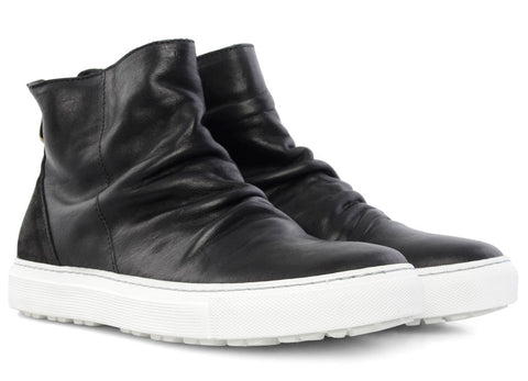 gravitypope - fiorentini and baker - BRODY-BI BOLT - Womens Footwear