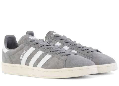 gravitypope - adidas originals - CAMPUS - Mens Footwear