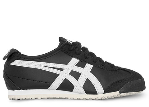 gravitypope - asics onitsuka tiger - MEXICO 66 PS - Childrens Footwear