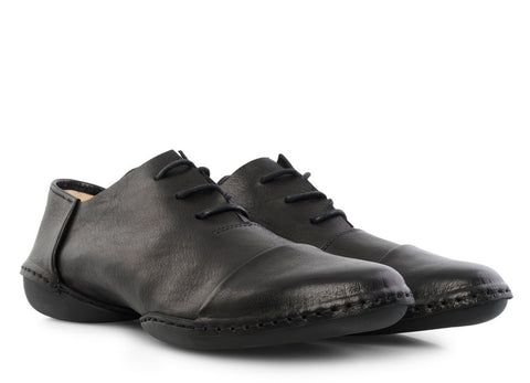 gravitypope - trippen - CUPS CELLO - Mens Footwear