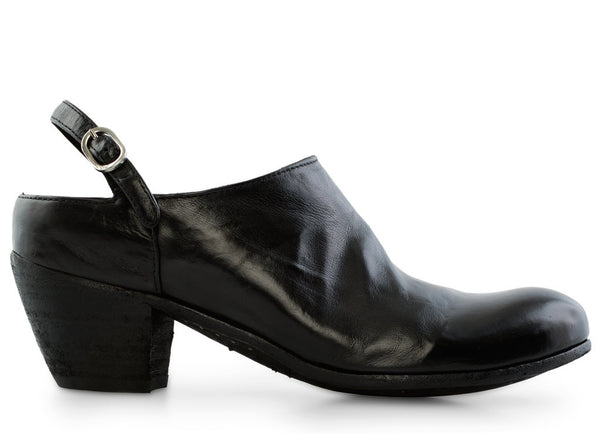gravitypope - officine creative - CHABROL 017 - Womens Footwear