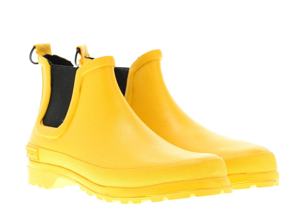 CHELSEA RAINBOOT