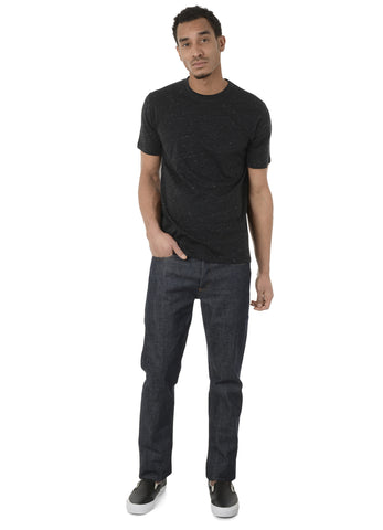 gravitypope - a.p.c. - NEW STANDARD - Mens Clothing