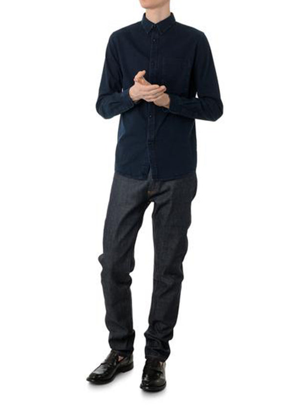 gravitypope - a.p.c. - PETIT NEW STANDARD - Mens Clothing