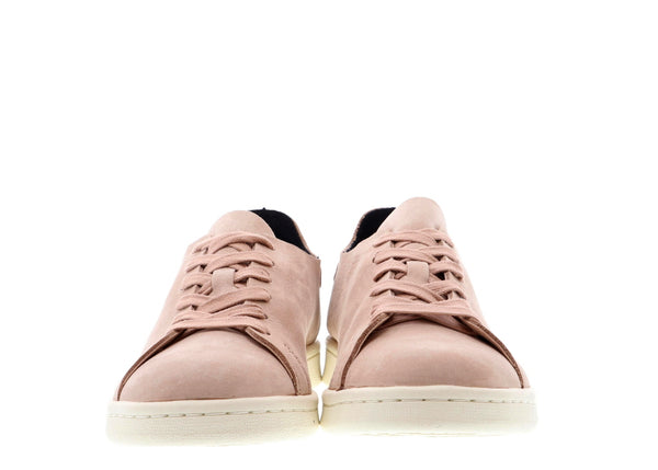 info for 240b0 e769d STAN SMITH NUUD