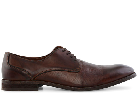 gravitypope - hudson london - DYLAN - Mens Footwear