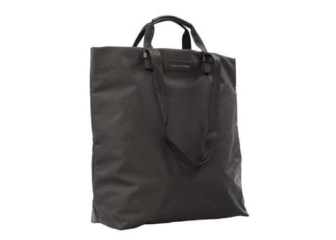DAYTON XL SHOPPER TOTE