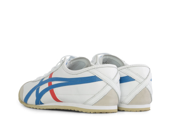 gravitypope - asics onitsuka tiger - MEXICO 66 - Unisex Footwear