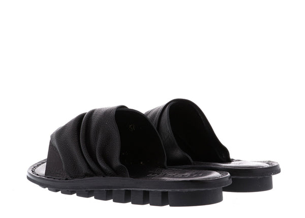 gravitypope - trippen - CLOSED DRIFT - Womens Footwear