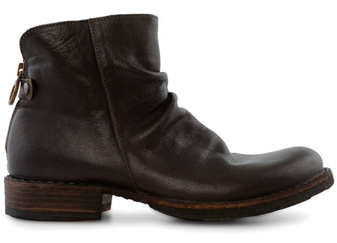 gravitypope - fiorentini and baker - ELINA - Womens Footwear