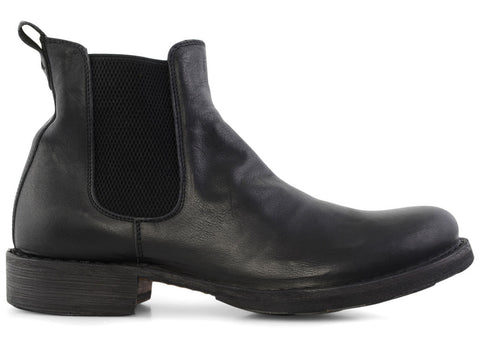 gravitypope - fiorentini and baker - ETEX - Mens Footwear