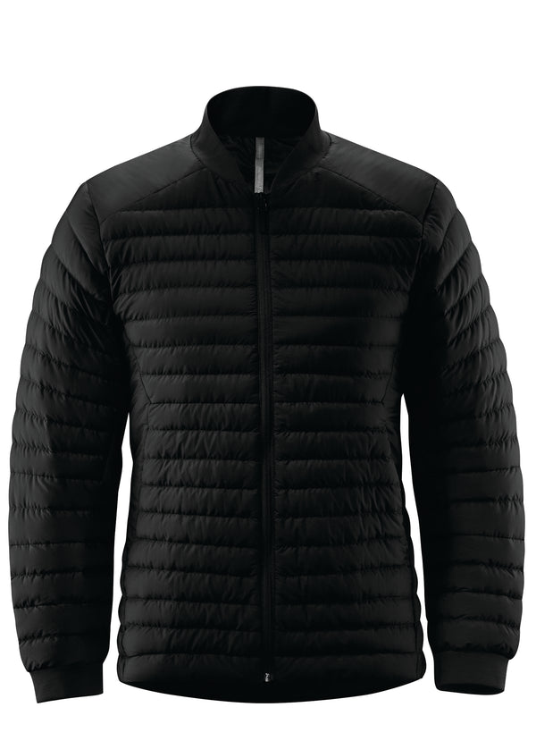 CONDUIT LT JACKET