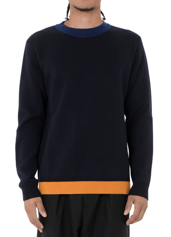 gravitypope - marni - SWEATER - Mens Clothing