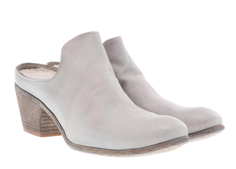 gravitypope - officine creative - GISELLE 015 - Womens Footwear