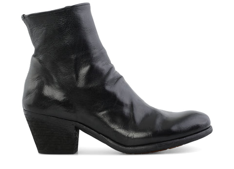 gravitypope - officine creative - GISELLE 002 - Womens Footwear