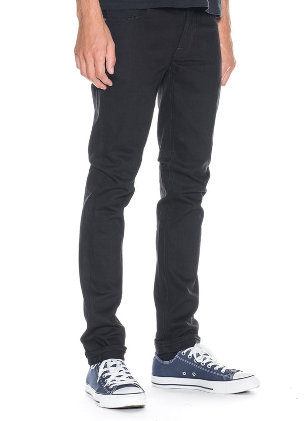 gravitypope - nudie jeans - GRIM TIM - Mens Clothing