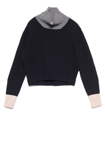 FINTRA LAMBSWOOL CROP