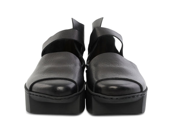 gravitypope - trippen - BOX HATCH - Womens Footwear