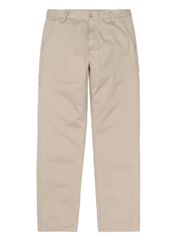 RUCK SINGLE KNEE PANT
