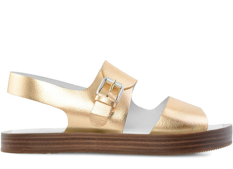 gravitypope - paul smith - ILSE - Womens Footwear