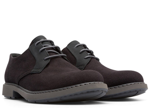 gravitypope.com  Designer shoes and clothes for women and men a5515c9e8c