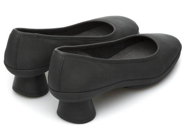 gravitypope - camper - ALRIGHT - Womens Footwear