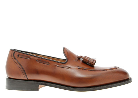 premium selection 7b02c 2288b gravitypope.com  Designer shoes and clothes for women and men