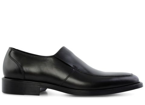 gravitypope - kenneth cole new york - STRIKE THROUGH - Mens Footwear