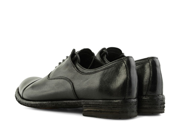 gravitypope - officine creative - LEXIKON 017 - Womens Footwear