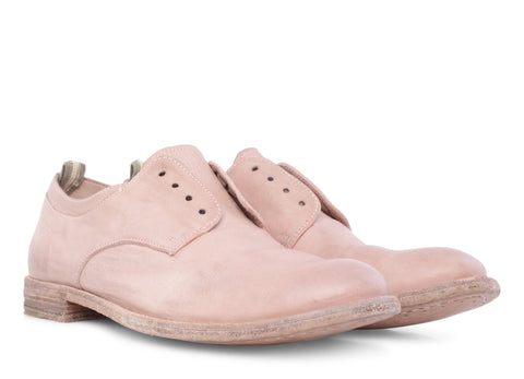 gravitypope - officine creative - LEXIKON 501 - Womens Footwear