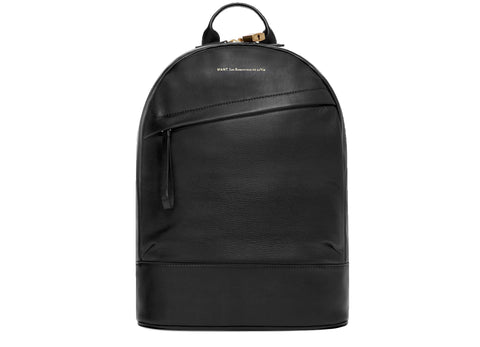 gravitypope - want les essentiels - PIPER - Bags and Luggage