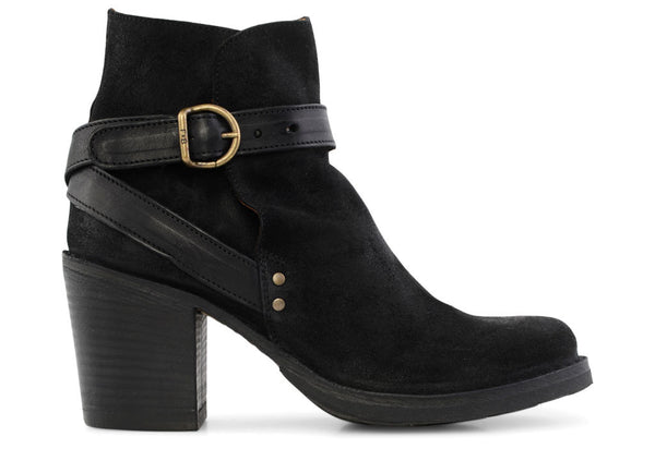 gravitypope - fiorentini and baker - LYNNA LAVERINE - Womens Footwear