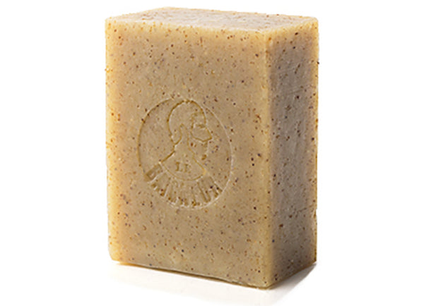 gravitypope - le baigneur - FRATERNITE SOAP - Apothecary