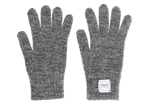 RAGG WOOL FULL GLOVE