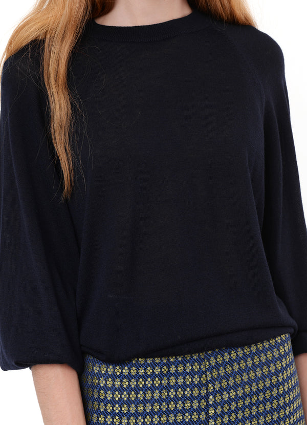 OTTAVIA SWEATER