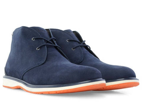 gravitypope - swims - BARRY CHUKKA CLASSIC - Mens Footwear
