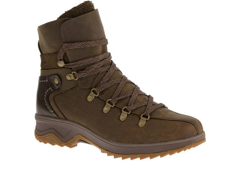 gravitypope - merrell - EVENTYR RIDGE - Womens Footwear