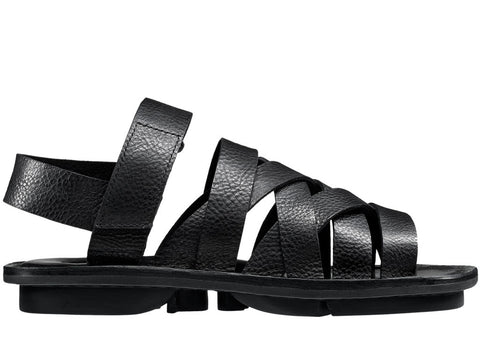 gravitypope - trippen - CLOSED NEPAL - Mens Footwear
