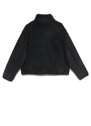 W CRAGMONT FLEECE JACKET