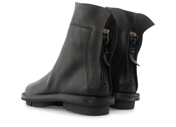 gravitypope - trippen - CLOSED ONE - Womens Footwear