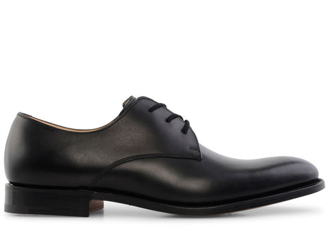 gravitypope - churchs - OSLO - Mens Footwear
