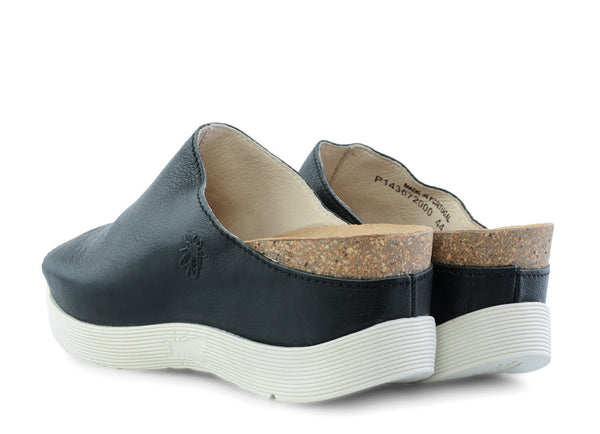 gravitypope - fly london - WIGG - Womens Footwear